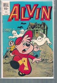 117 best alvin the chipmunks images on chipmunks