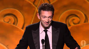 2010 governors awards vincent cassel on jean luc godard youtube
