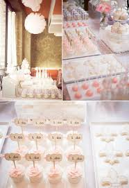 bridal shower planner kara s party ideas vintage parisian girl bridal shower party
