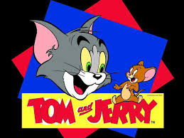 the tom and jerry el ratón más listo del planeta tom and jerry tom u0026 jerry
