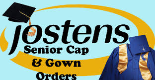 cap and gown order jostens comes to tj for cap and gown orders jefferson