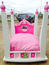 dog beds for girls images about baby princess room on pinterest nurseries cribs