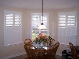 Shutter Blinds Lowes Orlando Plantation Shutters Blinds Shades And Window Treatments