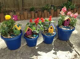 Fairy Garden Party Ideas by Fairy Garden Tutorial