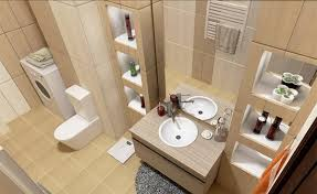 Bathroom Shelves Designs 15 Bathroom Shelving Design Ideas Home Design Lover