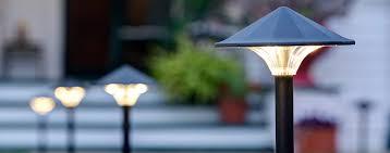 Outdoor Landscape Lighting Kits Led Light Design Landscape Low Voltage Led Outdoor Lighting Led