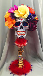 best 25 mexican halloween ideas on pinterest dia los muertos