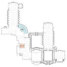 floor plans u0026 capacities u2013 playa largo resort