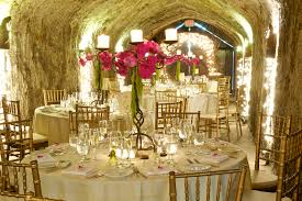 cave garden all inclusive napa valley weddings