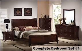 Cheap Furniture Bedroom Sets by Bedroom Bedroom Sets For Cheap Home Design Ideas
