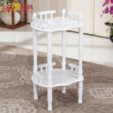 online get cheap chess table furniture aliexpress com alibaba
