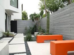608 best garden design images on pinterest landscaping