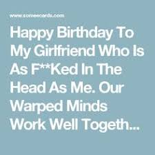 fantastic birthday wishes for your girlfriend happy birthday