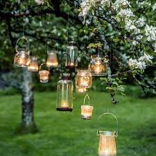 Lights Flickering In Whole House Best 25 Flickering Lights Ideas On Pinterest Mason Jar Cafe