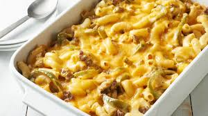 quick easy casserole recipes and casserole meal ideas