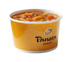 best and worst soups for weight loss reader u0027s digest