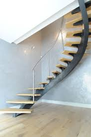 861 best escaleras metalicas images on pinterest stairs metal