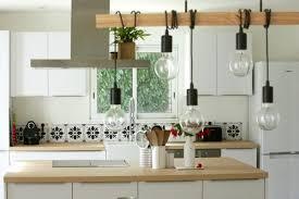 cuisinistes bordeaux cuisiniste la rochelle gallery of cuisiniste la rochelle clic