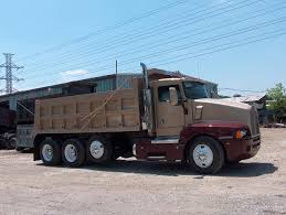 buy kenworth truck kenworth for sale at american truck buyer