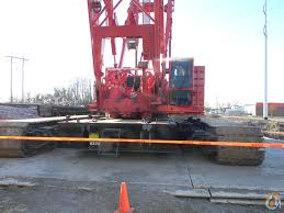 manitowoc 999 operators manual m250 s3 300 ton crawler crane crane for sale on cranenetwork com