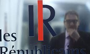siege de bfm tv endettés les républicains envisagent de vendre leur siège parisien