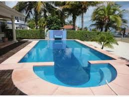 home pool designs contemporary small pool design ideas remodels