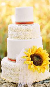 151 best rustic beauty images on pinterest cakes marriage and