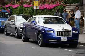 rolls royce supercar supercars in knightsbridge mirror online
