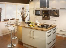island kitchens kitchens with island stylist inspiration 17 15 1000 ideas about