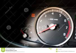 places that do free check engine light check engine light stock photos royalty free pictures