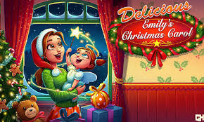 delicious emily true apk delicious emily s carol for android free