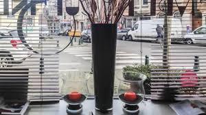 l ivre de cuisine restaurant l ivre de cuisine in brussels restaurant reviews menu and