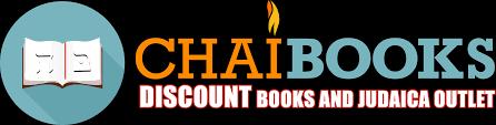 chabad books chai books judaica chabad bayside