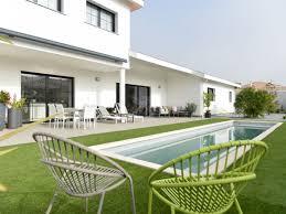 Rangement De Garage A Vendre by Best 20 Achat Appartement Bordeaux Ideas On Pinterest Achat