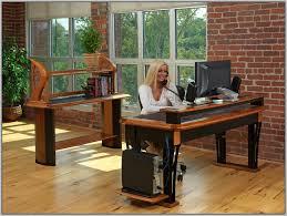 Desk Risers Uk Desk Riser Shelf Uk Desk Home Design Ideas Rm6dlqy6rj25842