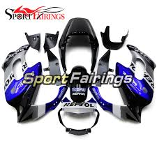 compare prices on vtr1000f fairings online shopping buy low price