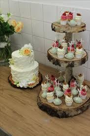 mini hochzeitstorte 83 best krümelfee catering images on catering cupcake