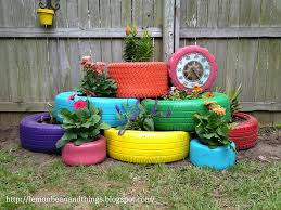 10 creative diy recycled planters you can make now