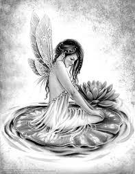 free art extras selina fenech enchanting hearts with fantasy