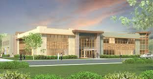 dixwell community q house