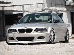 Bmw M3 Old Model - 2002 bmw m3 stacked eurotuner magazine