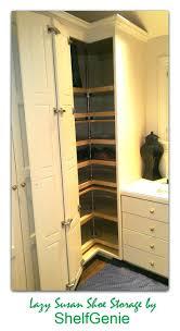 small closet organizer ideas closet shoe storage for small closets furniture walk in closets