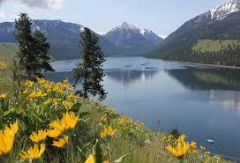 National Park Ranger Resume Job Opportunities Departments Parks U0026amp Recreation Operations
