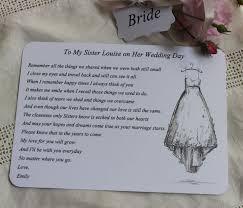 wedding keepsake quotes best 25 wedding quotes ideas on wedding poems