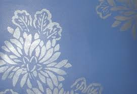 large wall stencil with cool french style stencils with beautiful kerry