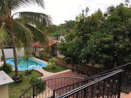 hotel casa mama maya puerto escondido mexico booking com