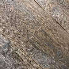 castillo 12mm laminate flooring by dynasty the flooring factory