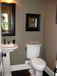 ideas for bathroom paint colors paint color valspar blue arrow rustic frames hobby lobby