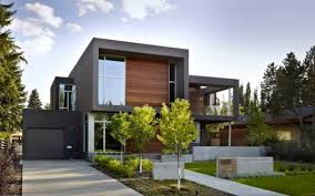 House Design Ideas Mauritius 20 Modern And Contemporary Cube Shaped Houses