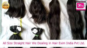 hair online india human hair extensions online review demo